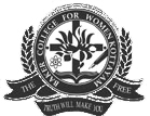 Baker Memorial college Logo